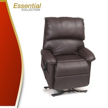 Essential Collection Lift-chair