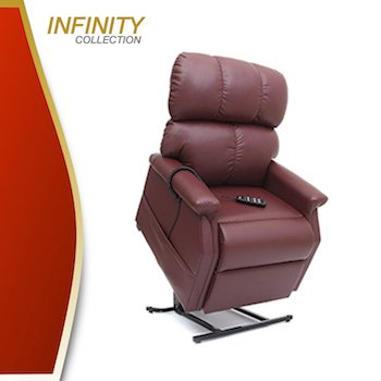 Infinity Collection Lift-chair