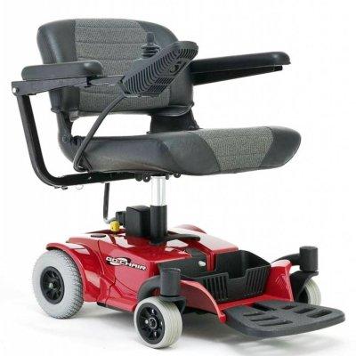 Wheelchairs Medical Supplies Houston Tx - Pride power chairs