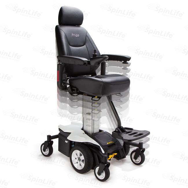 wheelchair with elevating and descending seat Buy medline comfort driven wheelchair with removable desk arms and elevating leg rests, 18 seat on amazoncom free shipping on qualified orders.