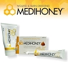 Wound and Burn Dressing MEDIHONEY Paste  Tube