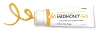 Derma Sciences Wound and Burn Dressing MEDIHONEY Gel Tube Sterile