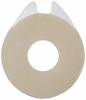 Ostomy Ring Brava™ 2 mm Thick, Diameter 2 Inch, Moldable