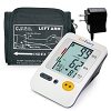 Blood Pressure Monitors Select Desk Model 1-Tube Adult Arm