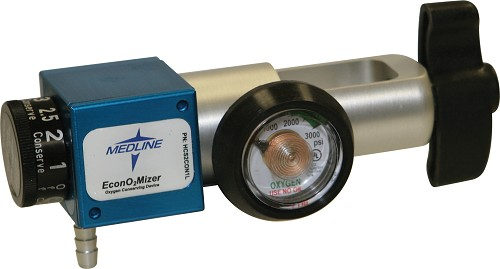 Single-Lumen Pneumatic Lightweight Conserver