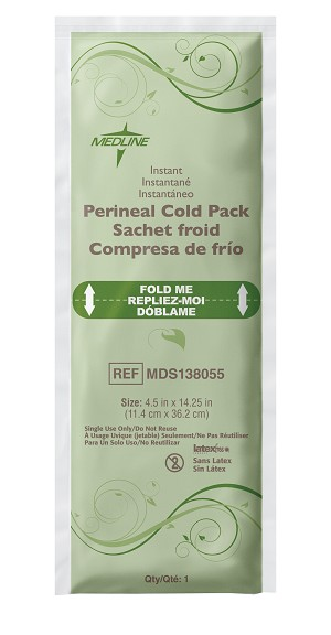 OB-Pad Cold Pack