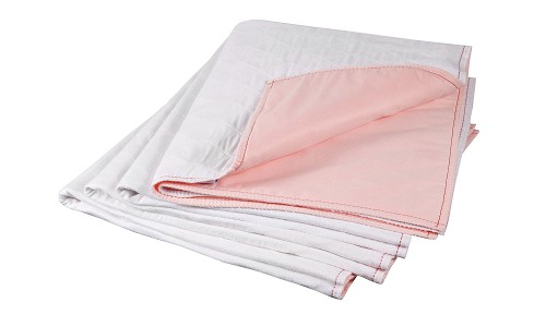 Sofnit 200 Underpads (32x36in) (Case of 24)