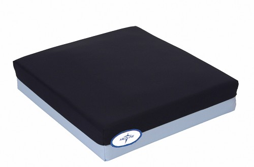 2in Gel Foam Cushion (20x16)