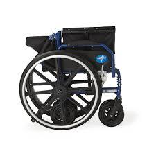 Combo Wheelchair Heal Well Medical Supply