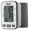 Drive Medical Automatic Deluxe Blood Pressure Monitor Upper Arm