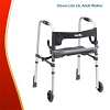 Clever-Lite LS, Adult Walker