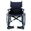 Economical Ultra Light Wheelchair