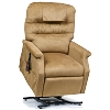 Monarch Lift Chair PR-355 | 3-Position
