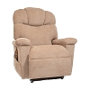 Orion Lift Chair PR-405 | With Twilight
