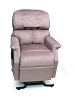 Comforter Lift Chair PR-501
