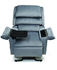 Regal Lift Chair PR-751