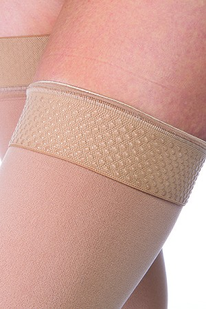 Jobst Relief Compression Thigh High