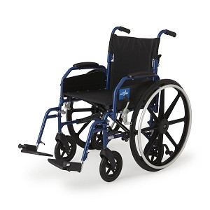 Combo Wheelchair