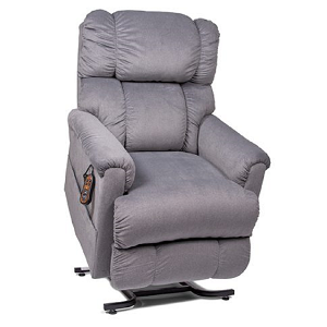 Imperial Lift Chair PR-404